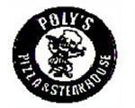 Poly's Pizza & Steakhouse Ltd