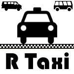 R Taxi