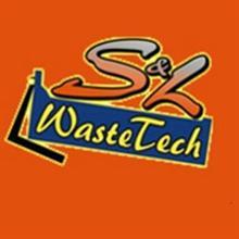 S & L Wastetech