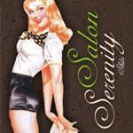 Salon Serenity Shilo