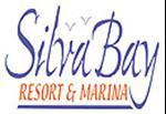 Silvabay Resort & Marina