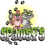 Spawsy's Dog Grooming
