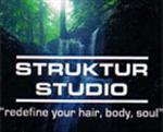 Struktur Hair Studio