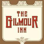 The Gilmour Inn