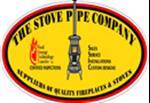 The Stove Pipe Company Inc