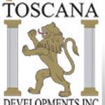 Toscana Developments Inc