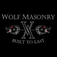 Wolf Masonry Ltd